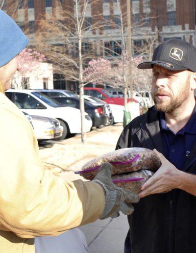 Tulsa Animal Welfare, Tulsa Oklahoma