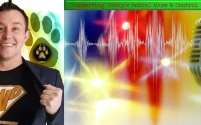 NACA'S PAW-one: Episode 3 with Dr. Apryl Steele