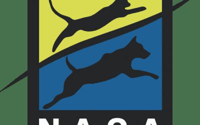2020 NACA Board of Director's Election Notice
