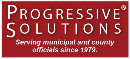 Progressive Solutions